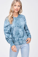 Load image into Gallery viewer, CHLOE SWEATSHIRT