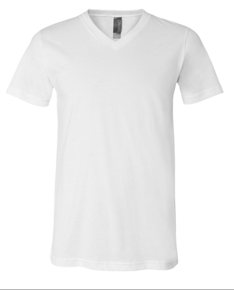 Grammy Basic Tee