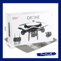 BUY HDRC DRONE