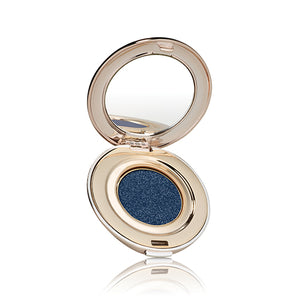 PurePressed Eye Shadow
