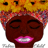 FabricChild Boutique