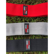 Diva Fitness Resistance Bands (FINAL SALE!)