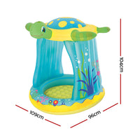 Bestway Swimming Pool Kids Play Pools Above Ground Toys Inflatable Family
