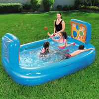 Bestway Inflatable Kids Pool