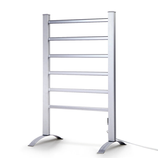 Devanti Electric Heated Towel Rail