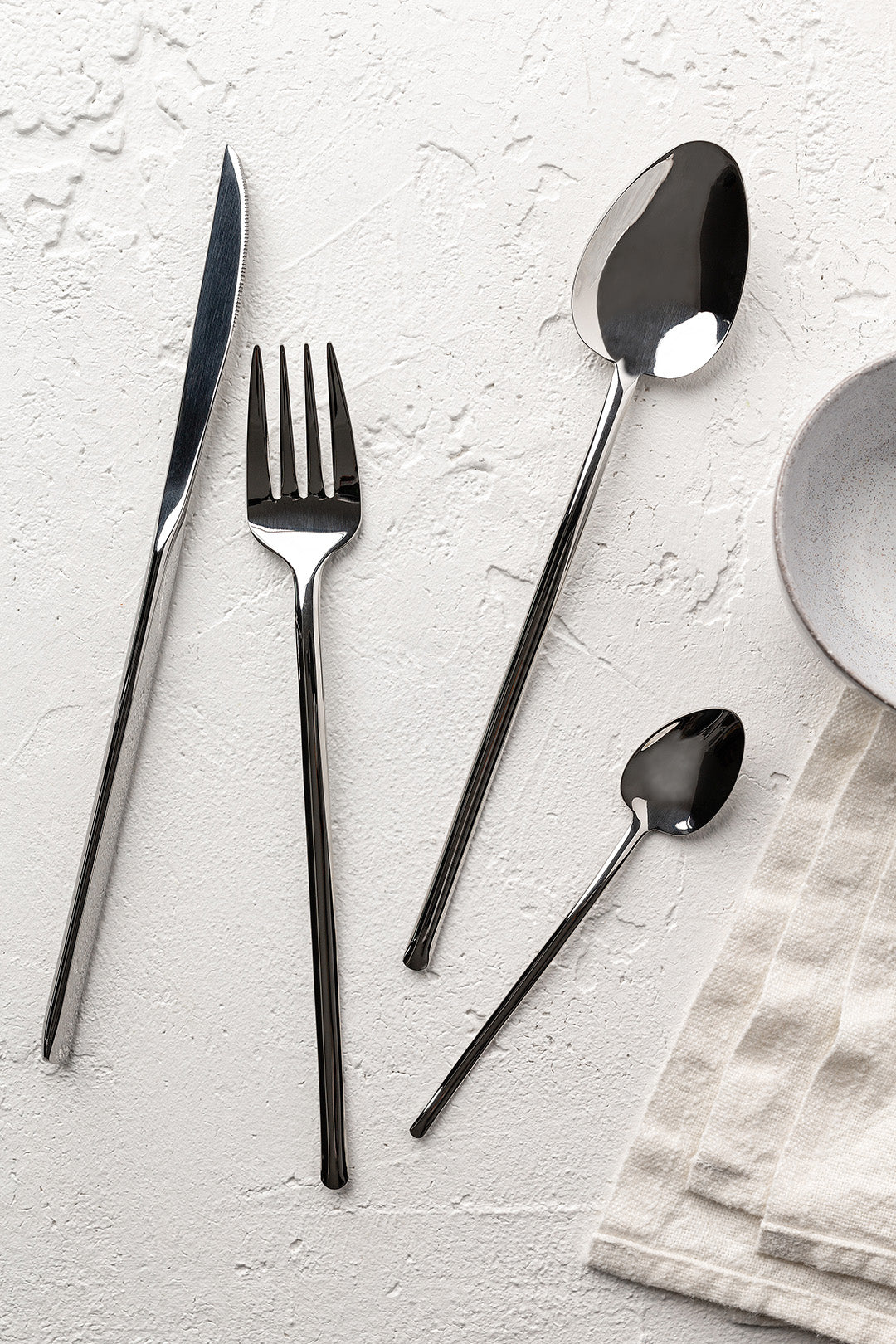 Silver Eye - Herdmar for made + more