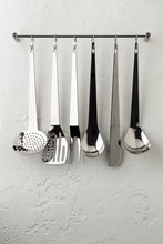 Load image into Gallery viewer, Banksia Kitchen Set - Herdmar for made + more