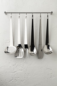 Banksia Kitchen Set - Herdmar for made + more