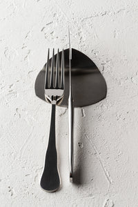 Wren Cutlery Rest - Herdmar for made + more