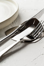 Load image into Gallery viewer, Wren Cutlery Rest - Herdmar for made + more