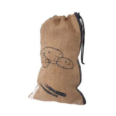 Redecker Potato Bag