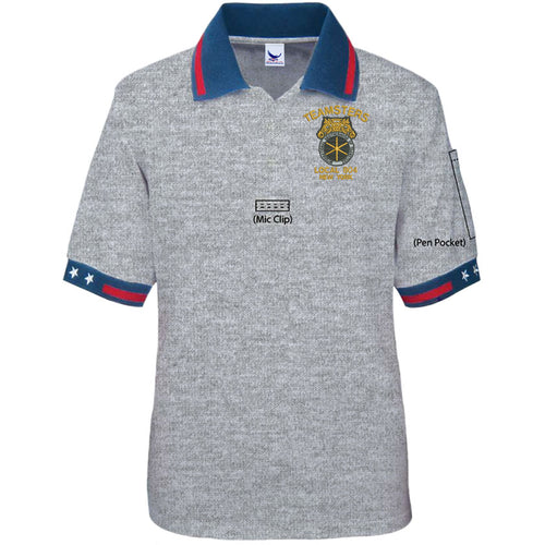 USA Tactical Polo