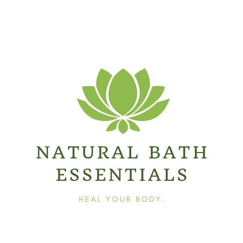 Natural Bath Essentials