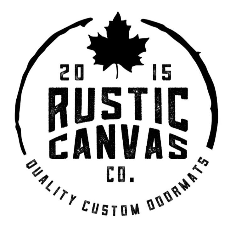 Rustic Canvas Co.