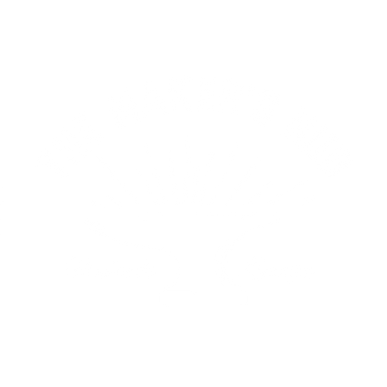 The Maker's Hub Handmade Boutique