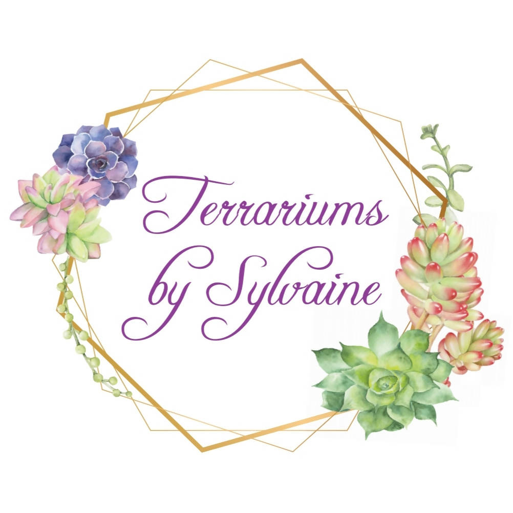 Terrariums by Sylvaine | 016-0023