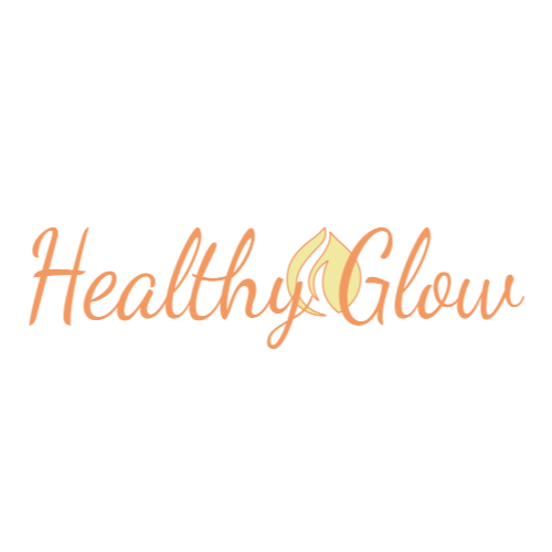 Healthy Glow | Baby Herb Bath