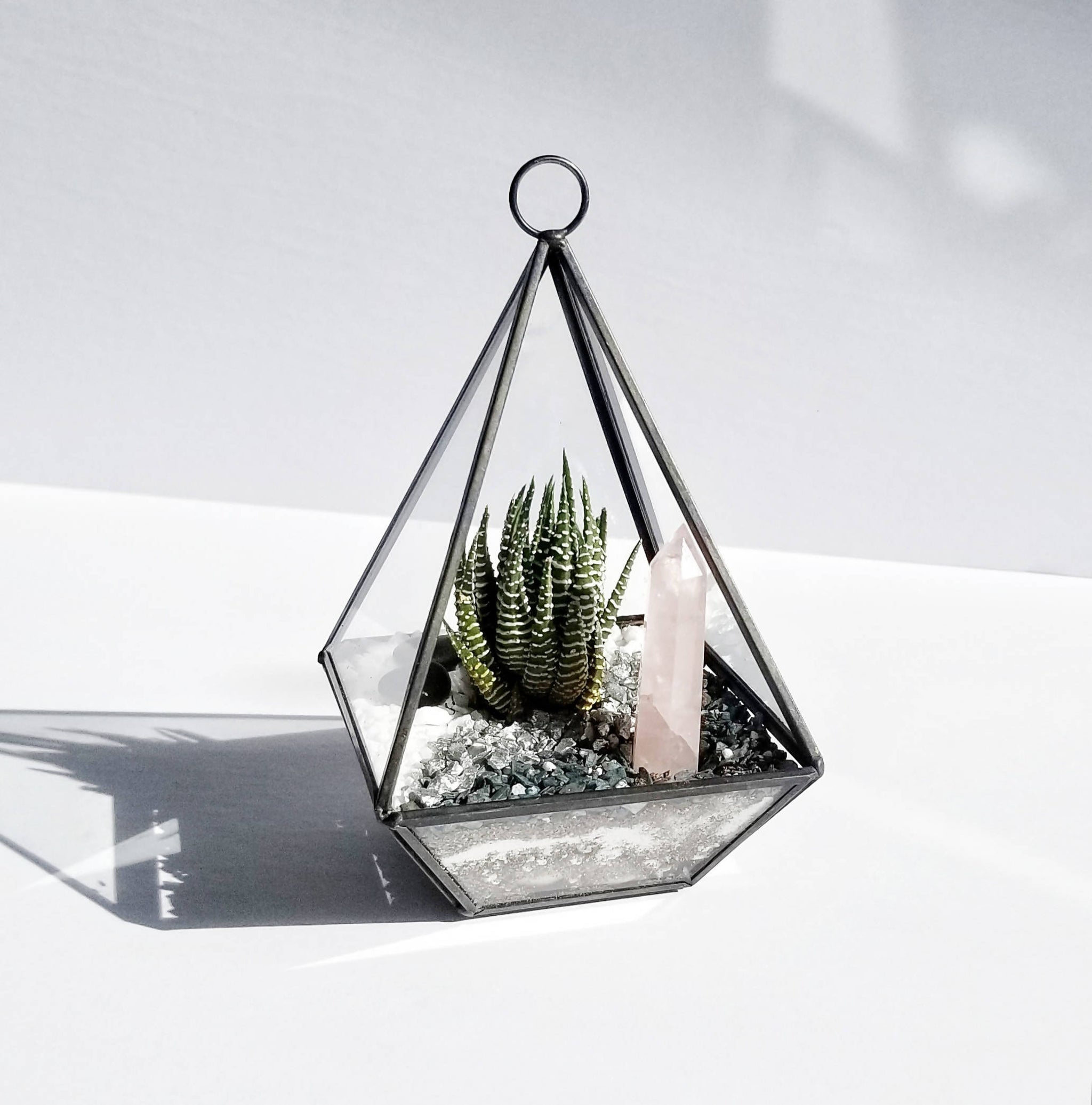 Terrariums by Sylvaine | 016-0024