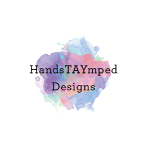 HandsTAYmped Designs | Toronto Skyline Waxed Cord Bracelet