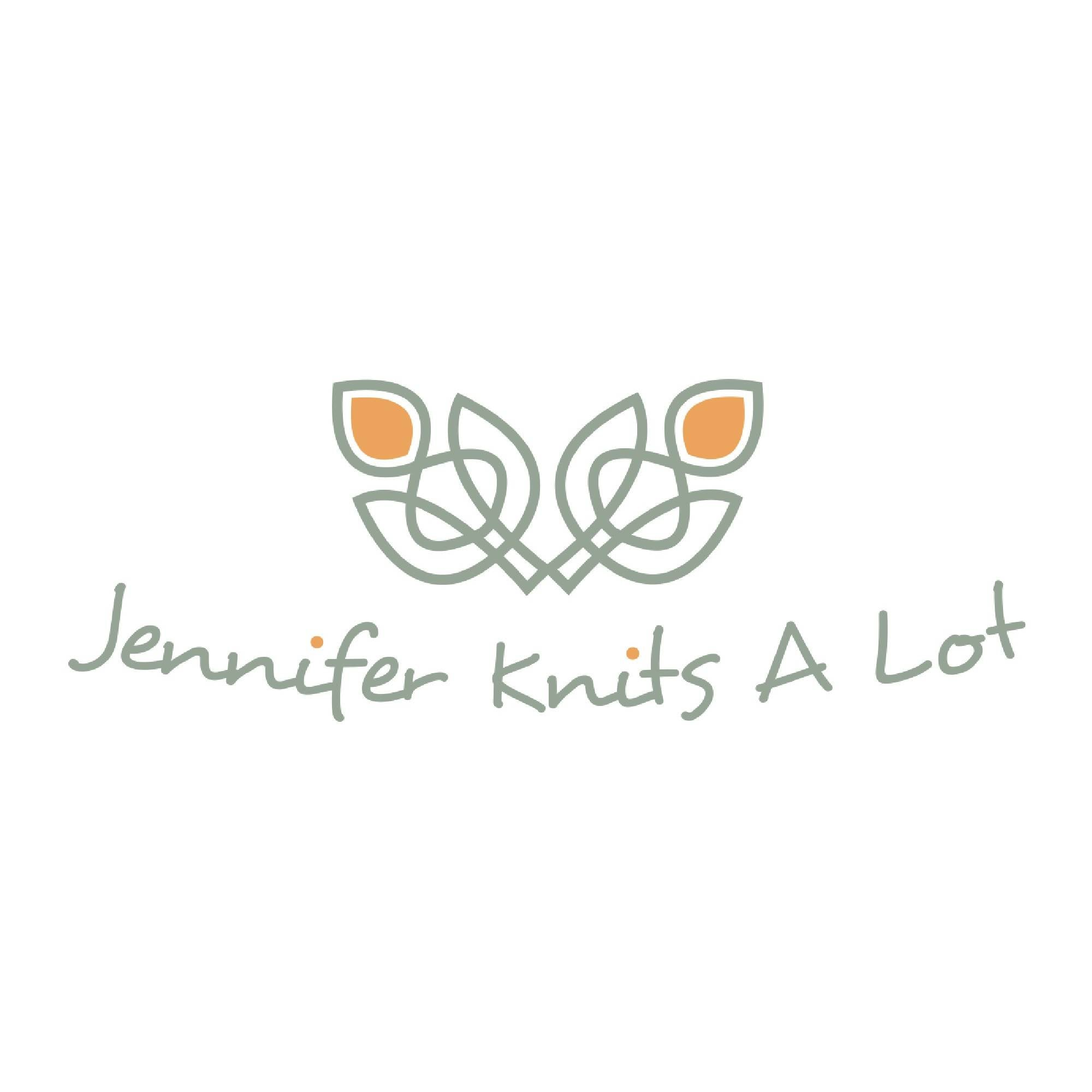 Jennifer Knits A Lot | Moss Stitch Beanie