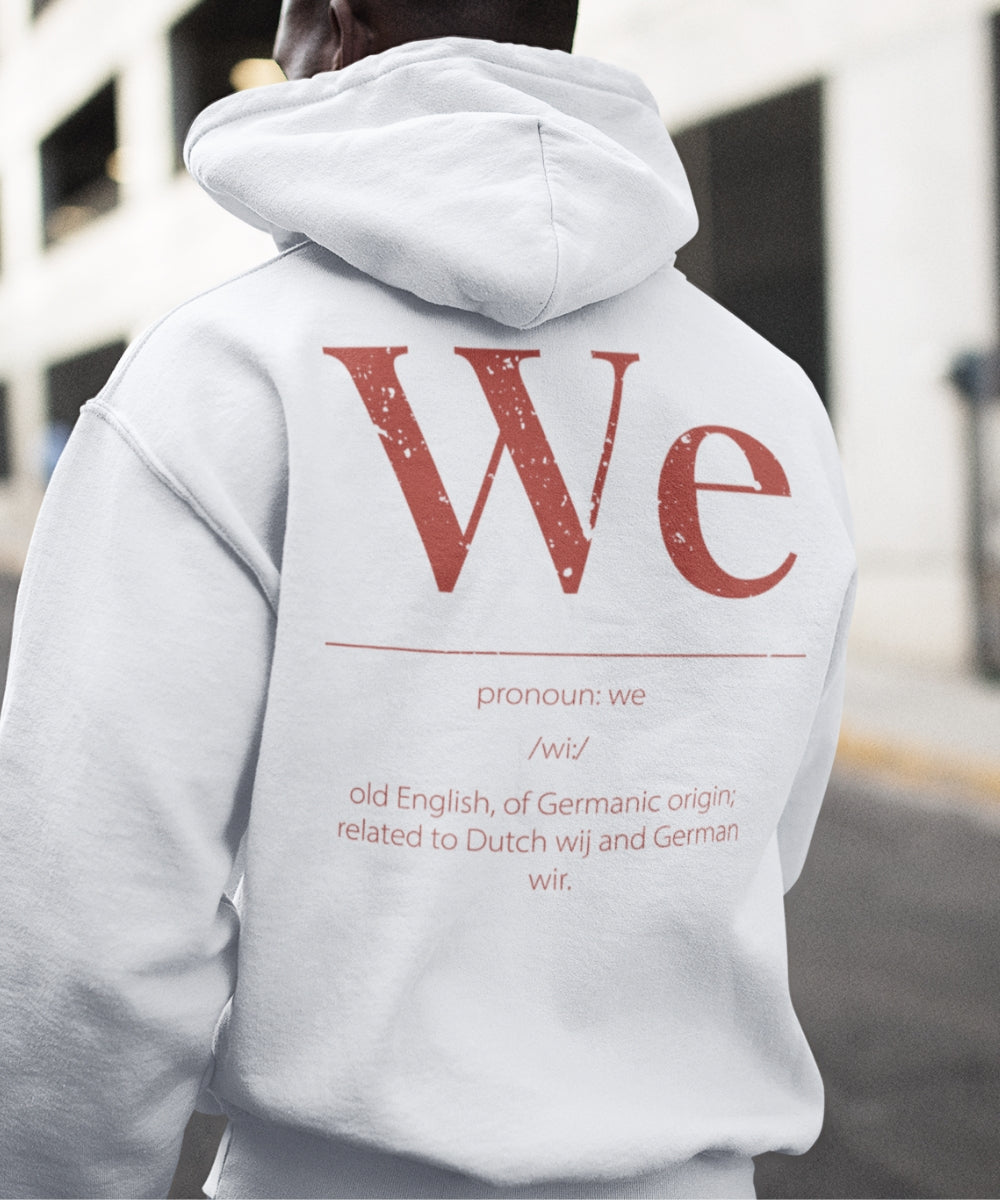 WE - Couple&Co | Partnerwear