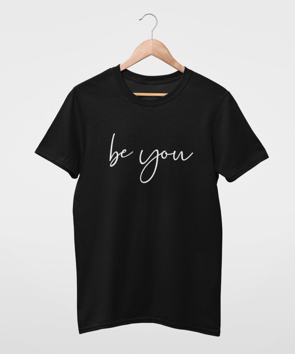 be you - Couple&Co | Partnerwear