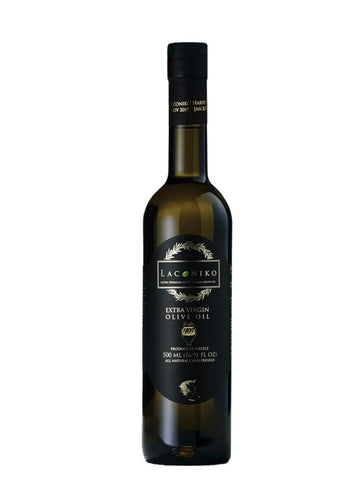 Traditional EVOO - 375ml