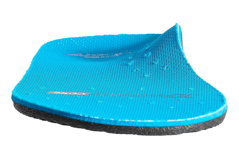 ABEO 3D3 CORE Sport Orthotic-men's Post