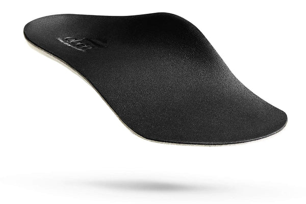 ABEO 3D3 Dress Orthotic-Post Mens