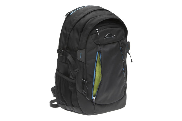 ABEO ACCESSORIES All Day Backpack