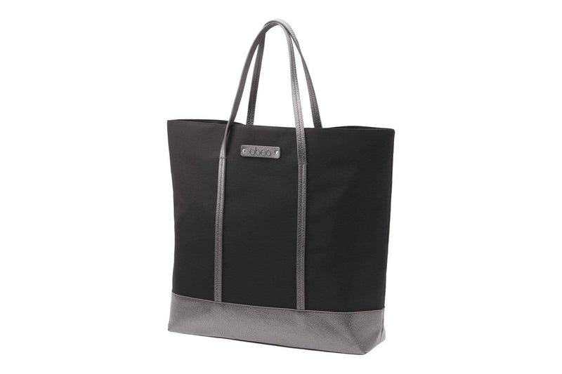 ABEO ACCESSORIES City Tote