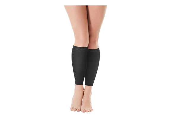 ABEO ACCESSORIES Compression Calf Sleeve