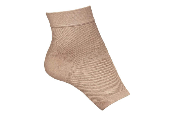 ABEO ACCESSORIES Compression Foot Sleeve