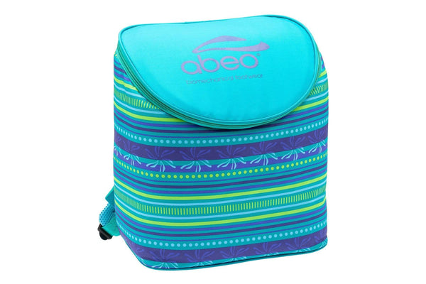 ABEO ACCESSORIES Cooler Backpack