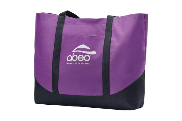 ABEO ACCESSORIES Everyday Tote
