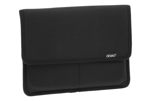ABEO ACCESSORIES Tablet Cover