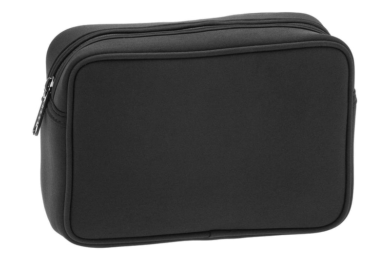 ABEO ACCESSORIES Travel Case