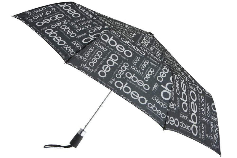 ABEO ACCESSORIES Umbrella