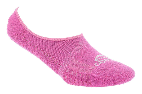 ABEO ACCESSORIES Women's Sport Liner