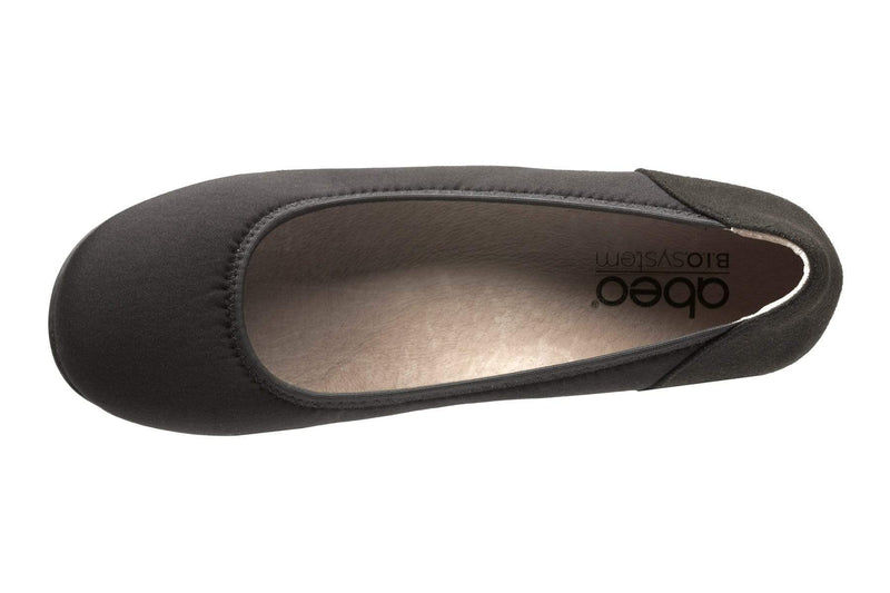 ABEO B.I.O.system Tangier Neutral