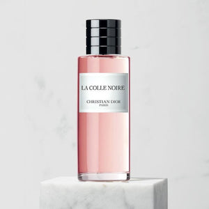 LA COLLE NOIRE | Fragrance