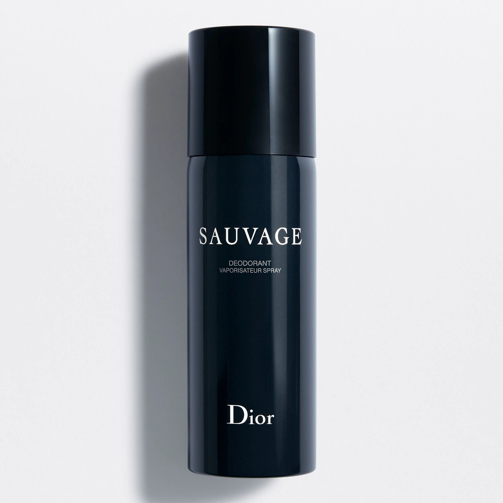 Sauvage | Spray deodorant