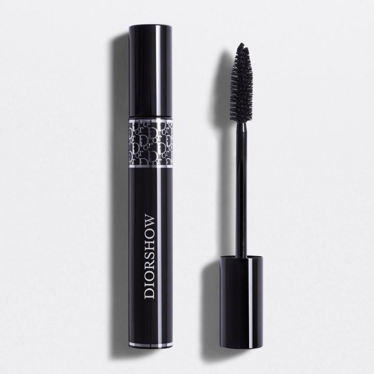 Diorshow | Lash extension effect volume mascara