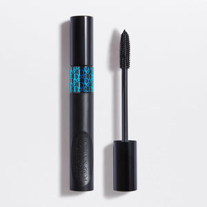 Diorshow Pump 'n' Volume Waterproof | Volumizing mascara