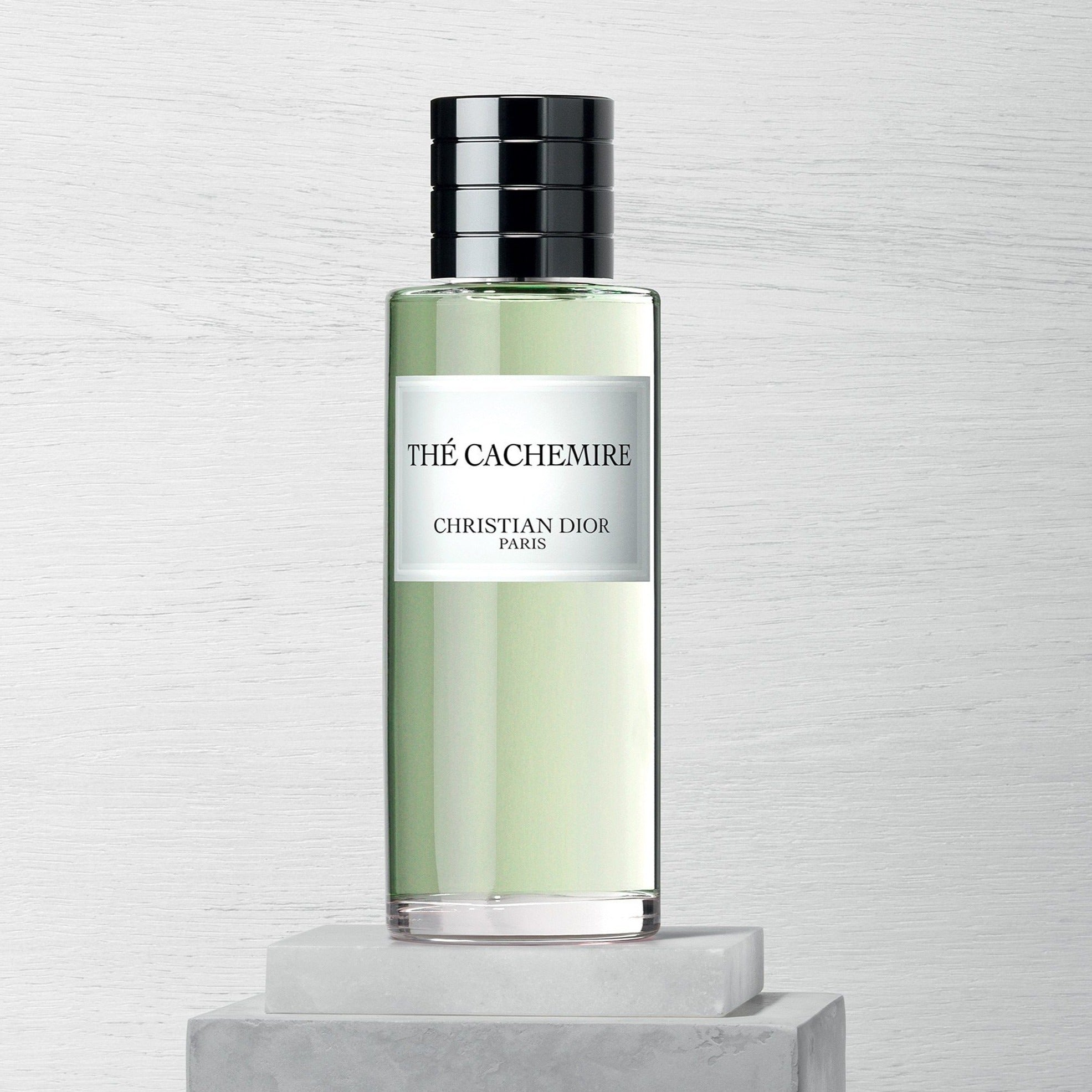THE CACHEMIRE | Fragrance
