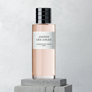JASMIN DES ANGES | Fragrance