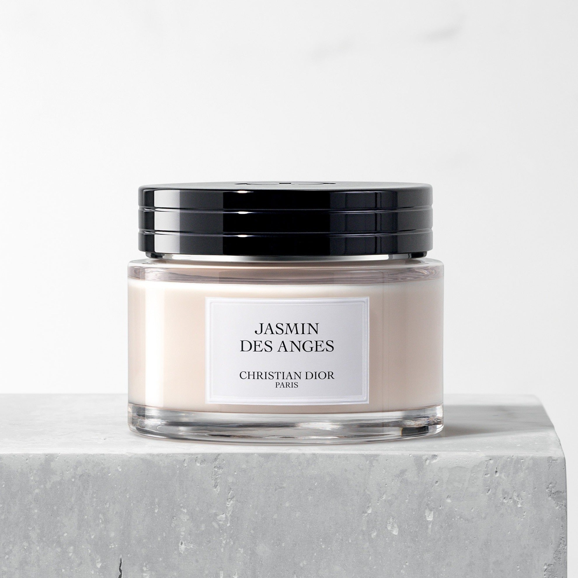 JASMIN DES ANGES | Body Cream