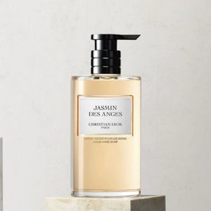 JASMIN DES ANGES | Liquid hand soap