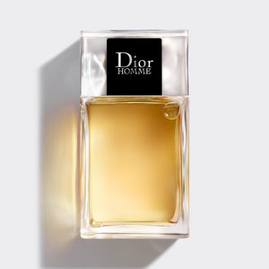 Dior Homme | After-shave lotion