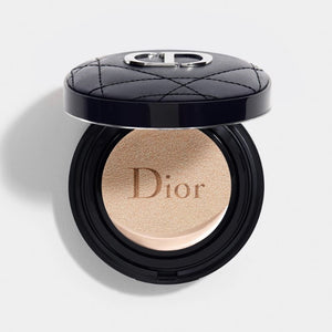 Diorskin Forever | Couture Perfect Cushion